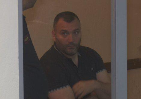 Lihet në burg Gjergj Cukali, akuzohet për atentatin me tritol ndaj
