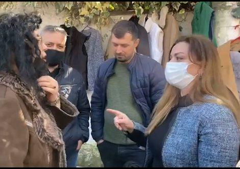 """""""8 vjet e ka lënë në baltë Shqipërinë"""","""