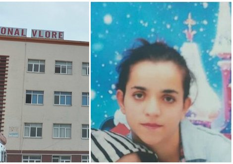 23-vjeçarja humbi jetën në spitalin e Vlorës, flet babai