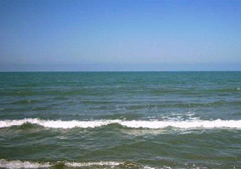 Mbytet në plazhin e Durrësit 75-vjeçari, policia jep njoftim