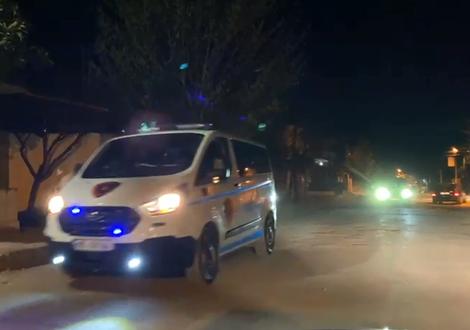 U vra mbrëmë në një atentat mafioz në Tiranë, kush