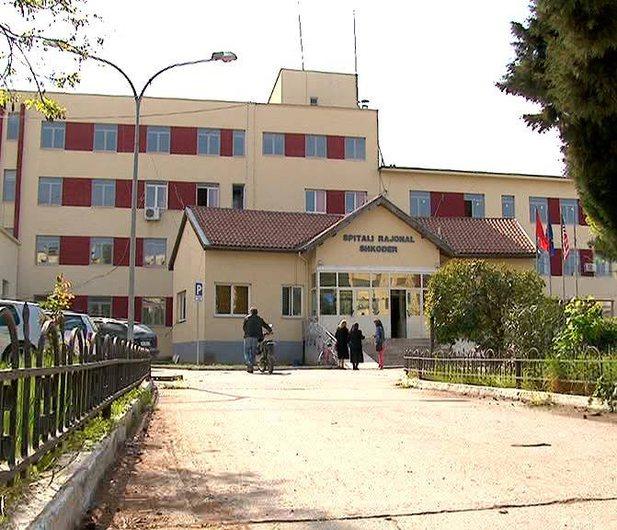 Infermieri pjesë e grupit të strukturuar kriminal, reagon spitali
