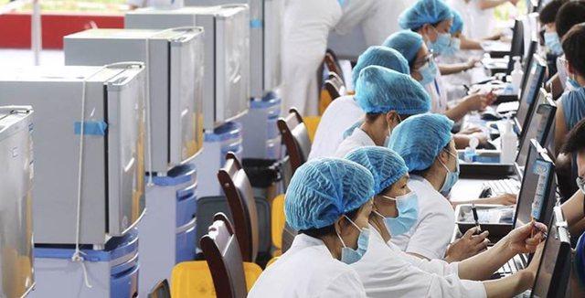 Covid-19: Ja kur bota mund ta arrijë imunitetin e tufës