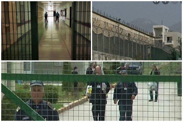 Përcaktohen rregullat për punën e të burgosurve! Si
