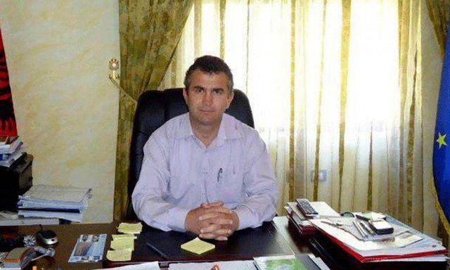 Deputetja e zgjedhur e PD denoncon: Qeveria po financon biznesin e gruas së