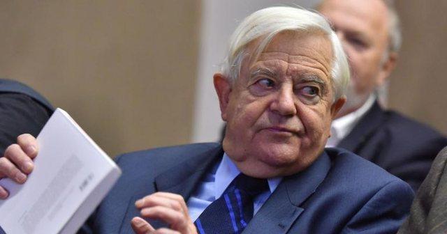 Reagon ish-presidenti slloven dhe tregon prapaskenat, Kuçan: Në