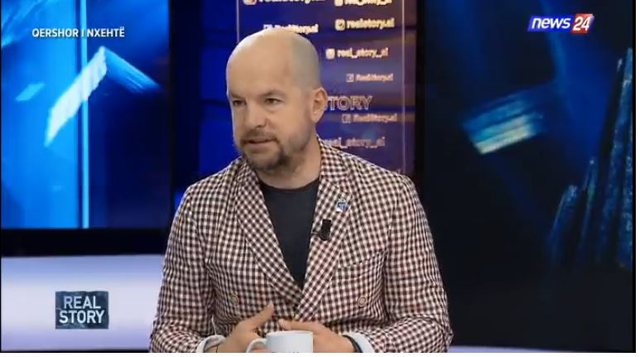 Gazetari Lela: Tkurrja e LSI e trimëroi Ramën, maxhoranca po tenton