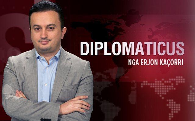 Diplomaticus