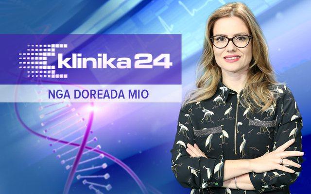 Klinika24