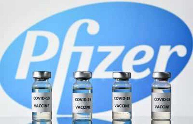 Shifra marramendëse që Pfizer pret nga shitja e vaksinave për