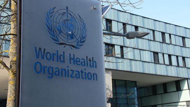 OBSH: Miliona fëmijë nuk po marrin vaksina të tjera për