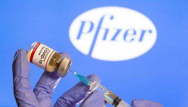 FDA autorizon vaksinën Pfizer për të gjithë