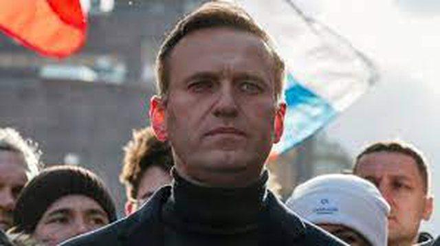 Gjykata ruse e shpall ekstremiste organizatën politike të Alexei