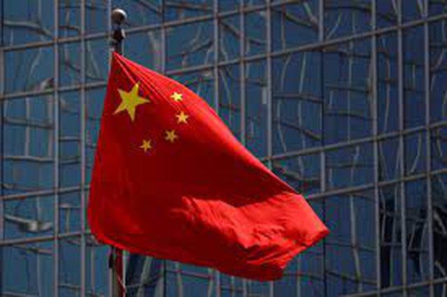 """Kina miraton ligjin e ri për të """"kundërshtuar"""""""