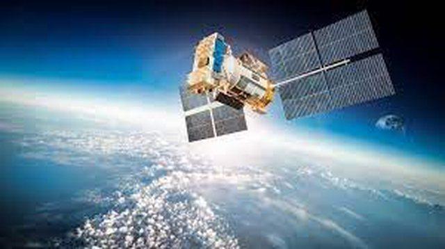 Rusia do të furnizojë Iranin me një sistem satelitor të