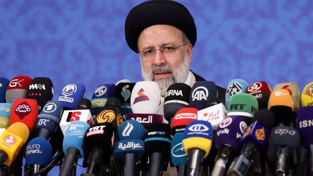Marrëveshja nukleare e Iranit/ Presidenti iranian paralajmëron