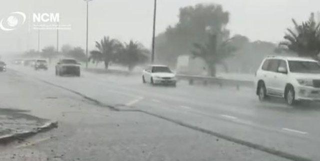 Temperaturat përvëluese, Dubai shpenzon miliona dollarë për