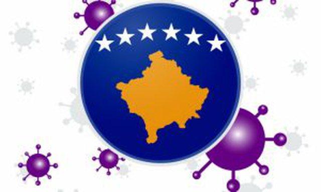 Kosova nënshkruan marrëveshje prej 15 milionë euro për