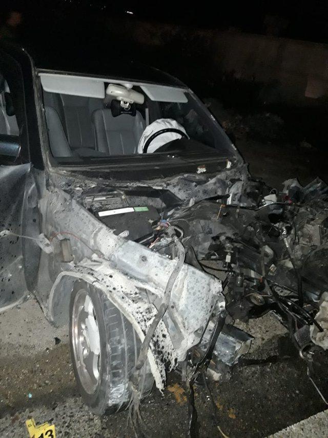 Aksidenti tragjik në Tapizë/ Zbardhen detaje të reja, makinat