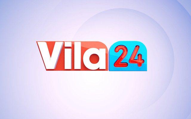 Vila24