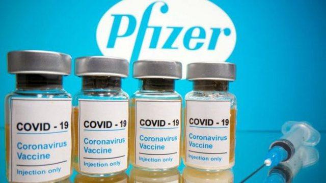 FDA pritet të autorizojë përdorimin e vaksinës Pfizer