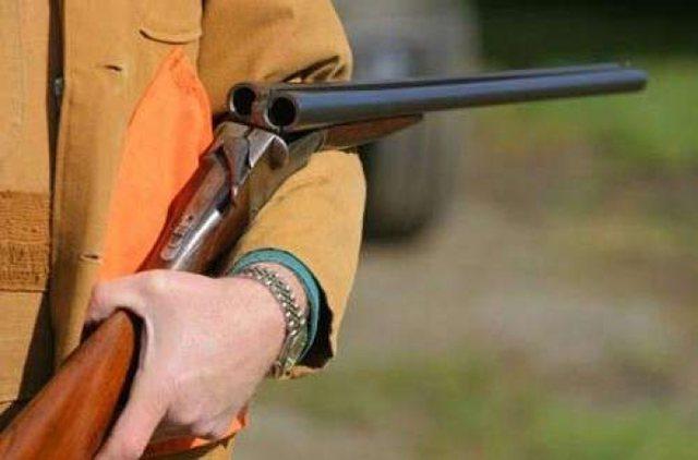 Policia ndërmerr plan masash: Të regjistrohen armët e gjahut