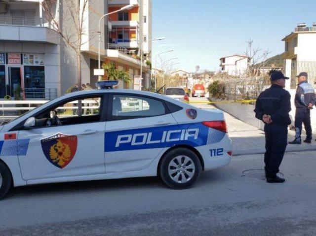 Dhunoi nënën, arrestohet 31-vjeçari në Sarandë,