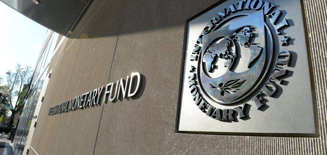 FMN parashikon rimëkëmbje ekonomike në Shqipëri për