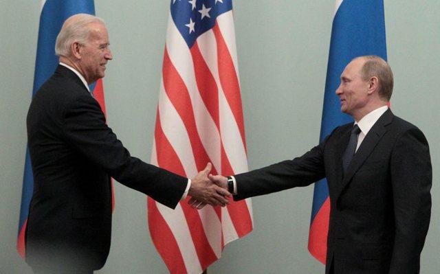 ANALIZA: Biden, Putin dhe kthimi i realpolitikës
