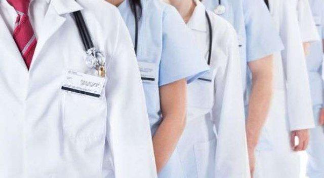 Hapen regjistrimet për provimin e shtetit! Urdhri i Mjekëve: Afat deri