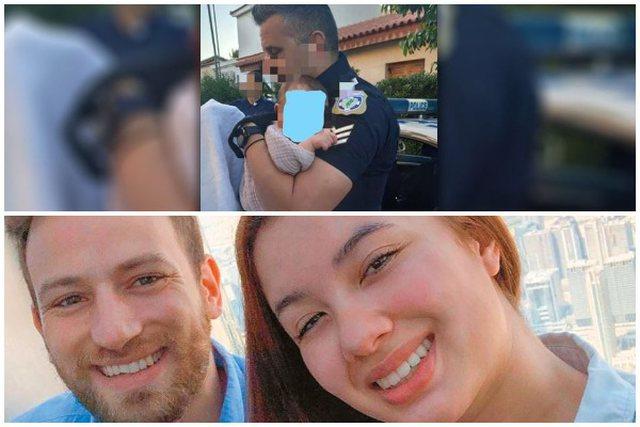 Publikohet fotoja e fundit nga celulari i studentes 20-vjeçare disa