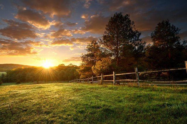 21 qershori solstici i verës, sot dita më e gjatë e vitit