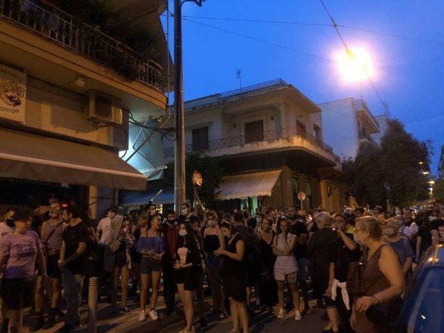 Ngjarja e rëndë në Greqi/ Shqiptarja përdhunohet mizorisht