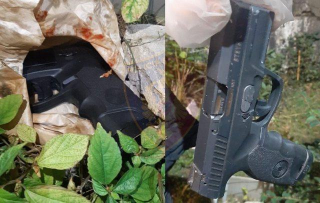 Plagosja e dyfishtë në Tiranë, policia zbardh dinamikën,