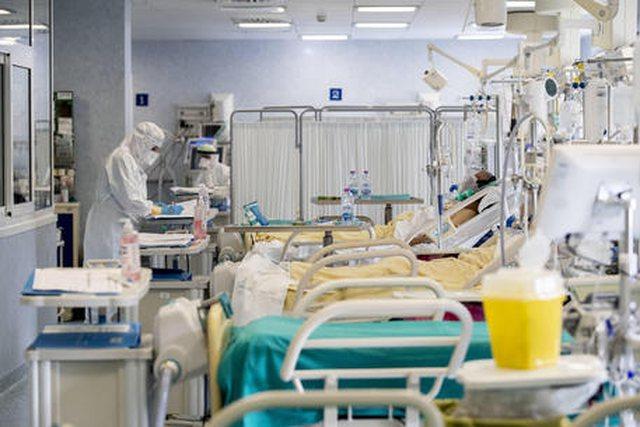 Analiza nga Universiteti i Uashingtonit: Pandemia COVID-19 ka shkaktuar gati 6.9