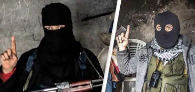 Inteligjenca amerikane ngre alarmin, Al Kaeda paralajmëron sulm brenda
