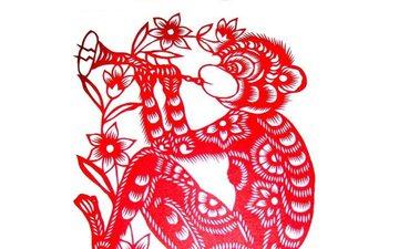 Horoskopi kinez: Nëse keni lindur në shenjën e Majmunit,