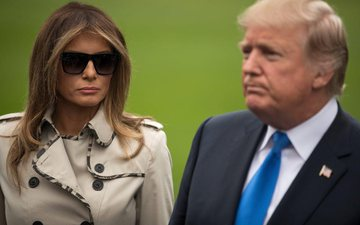 Trump s'di të gënjejë fare: I flet