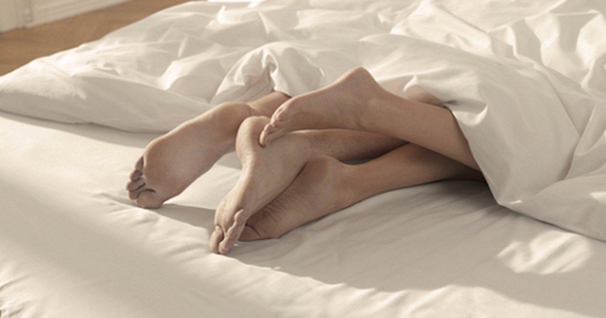Русское видео ххх утренний секс, что происходит внутри влагалища когда туда суют член фото