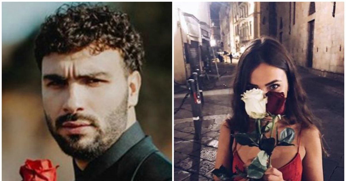 4 details that the romance of Ledri Vula is going to another level! -  Instagramming