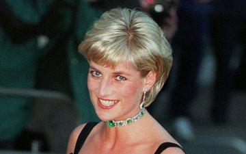 6 tradita që princeshë Diana i ndryshoi njëherë e