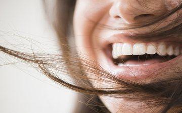 Sekreti për dhëmbë akull të bardhë është