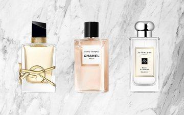 Çfarë parfumi i shkon aromës natyrale të trupit tuaj