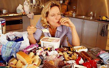 Ç'duhet të hani me patjetër gjatë periodave