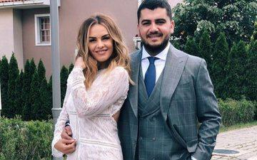 Përpos €100.000, Ermal Fejzullahu ndërmerr një tjetër