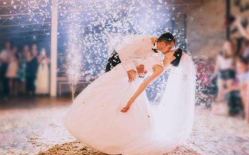 Frika më e madhe nga martesa, u vërtetua: Tani zgjidhni ju!