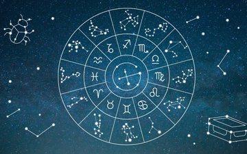 <h2>Horoskopi Vjetor</h2>