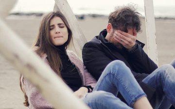 7 arsye pse lidhjet e gjata përfundojnë në divorc pas marte...