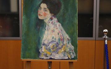 Historia misterioze e pikturës me vlerë €60,000,000