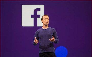 Zuckerberg thotë se ndryshimi i ri në Facebook do të